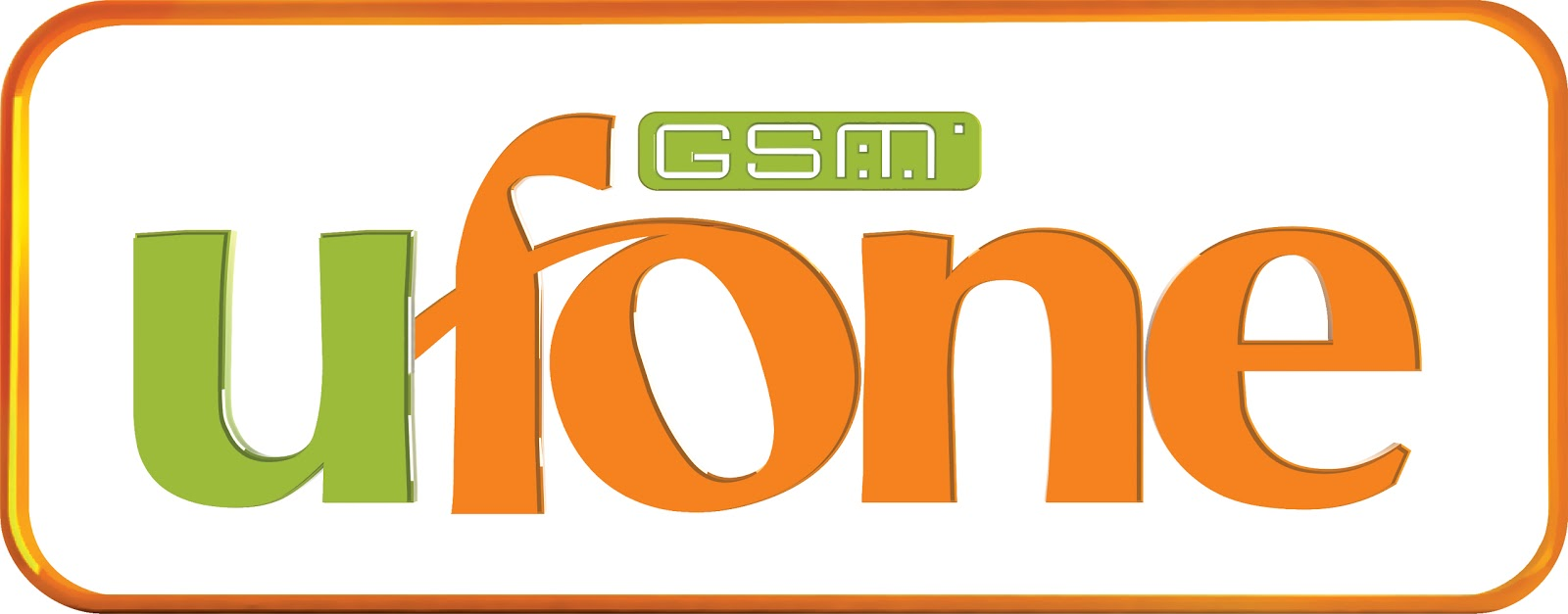 Ufone Prepaid Internet Packages 2018 Daily, Weekly, Monthly Price, Code