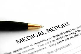 How To Check Medical Report Online In Pakistan