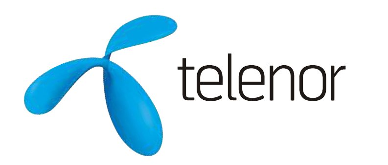 How To Check Remaining SMS In Telenor Djuice Talkshawk