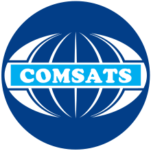 COMSATS Admission Fall 2019 Form, Advertisement, Entry Test Date