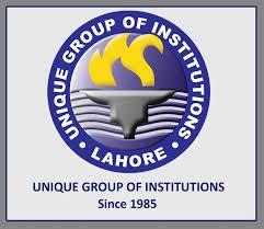Unique College Lahore Admission in FSC, ICOM, ICS 2019