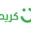 Careem Peshawar Office Contact Number, Address, Location