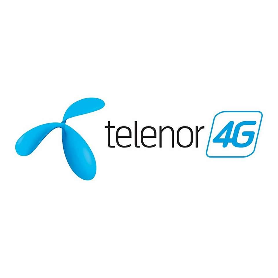How to Check Telenor Sim Number Without Balance