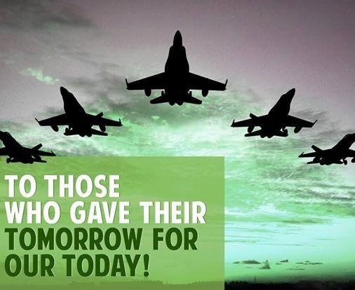 Pak Army Status