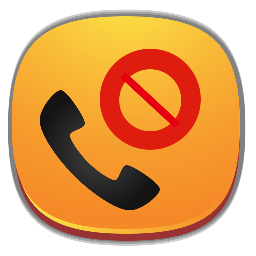 Best Free Call Blocker App For Android 2018 Without Ringing