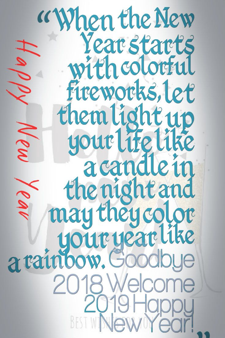goodbye welcome quotes sms wishes