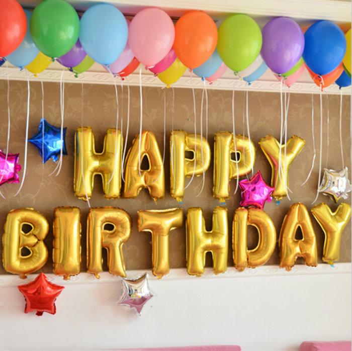 Happy Birthday SMS, Wishes, Status, Shayari In Urdu 2019