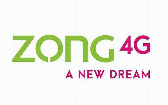 Zong 1 Day Internet Package Code 2019 Unsubscribe