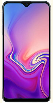 Samsung Galaxy M30 Price In Pakistan 2019 Specification