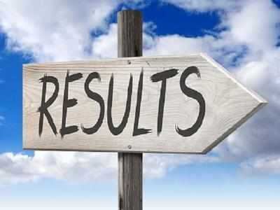 BISE Fsd 8th Class Result 2019 Free Download Online