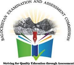 Balochistan Quetta Board 5th Class Result 2021