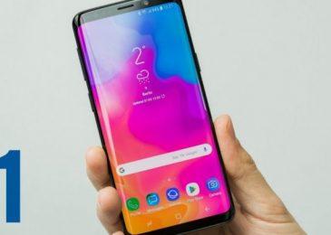 Samsung Galaxy P1 Price In Pakistan Specs Launch Date