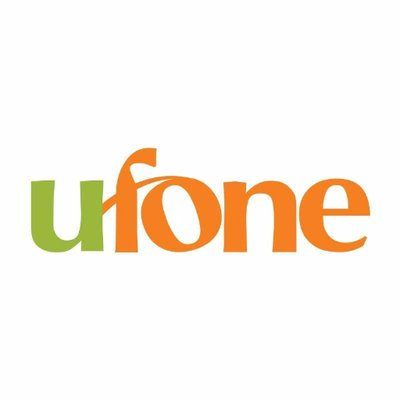 Ufone One Day Internet Package 2019
