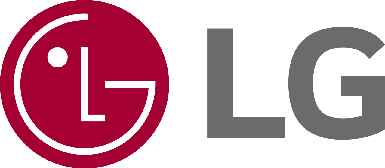 LG Pakistan Service Center Contact Number, Address In Lahore, Karachi, Islamabad
