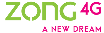 Zong 4g Monthly Internet Packages 2019 Unlimited Code