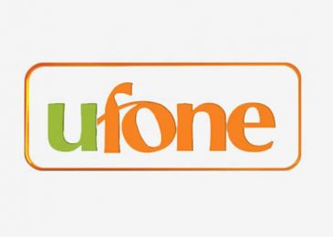 Ufone Internet Packages 2021 Daily weekly and Monthly